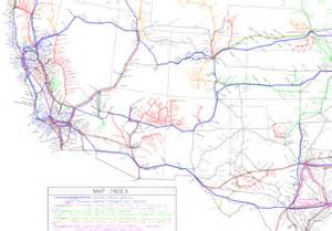 amtrak map map of all amtrak routes pictures to pin on