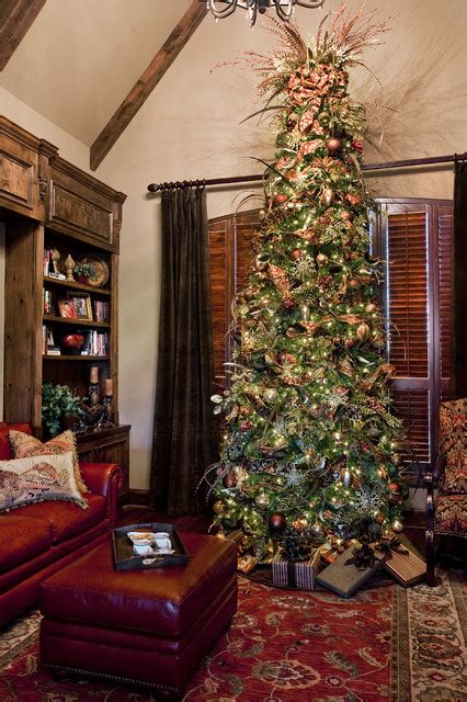 23 amazing christmas trees anderson grant