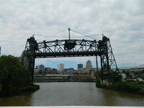 goodtime boat on the boat picture of goodtime iii cleveland tripadvisor