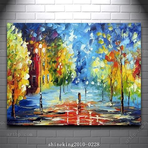 painting a mural on a wall with acrylic paint paint news picture more detailed picture about colorful