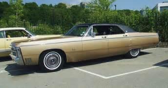 69 Chrysler Imperial 69 Chrysler Imperial Flickr Photo
