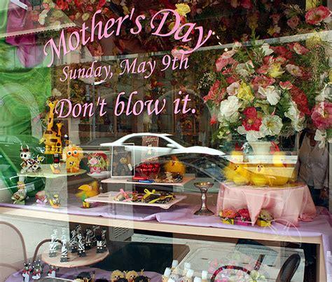 Pinterest Shabby Chic Home Decor mothers day ideas international visual