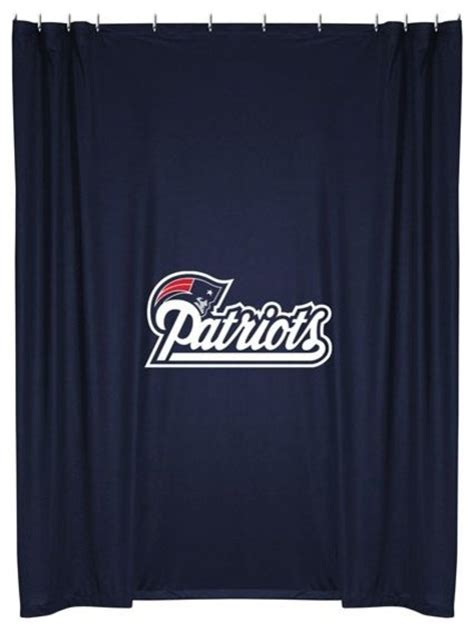 new england patriots bathroom accessories new england patriots shower curtain bathroom accessories