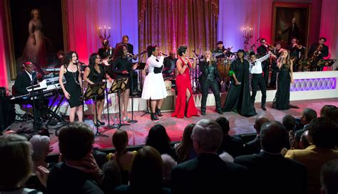 white house musical performances review in performance at the white house women of soul sneak peek eurweb