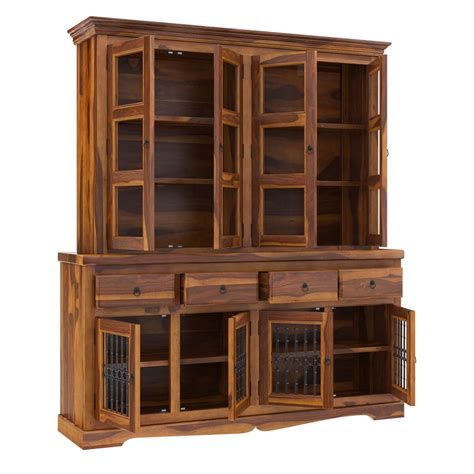 philadelphia classic transitional rustic solid wood dining
