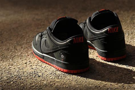 Harga Nike Dunk nike rilis ulang sepatu nike sb dunk low pigeon snobkultur