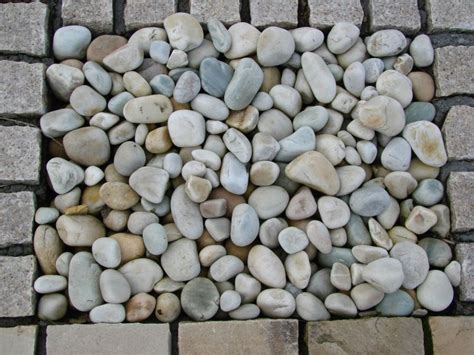 decorative great prices and selection of stones