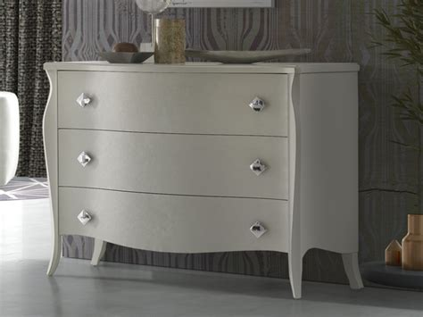 commode laqu 195 169 e mod frida cr
