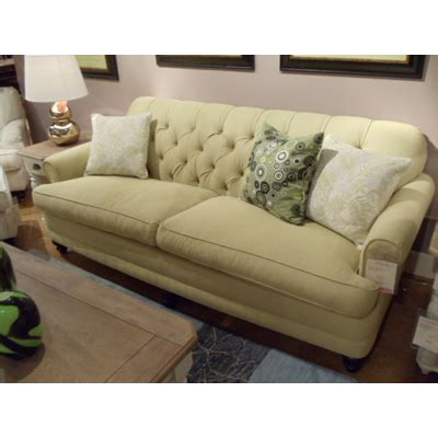 Sleeper Sofa Clearance Sale by Discount Sleeper Sofas Carolina Furniture Outlet