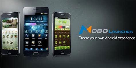 themes mobo launcher mobo launcher split screen homescreen launcher for