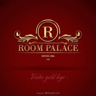 free hotel logo design hotel logo vectors photos and psd files free download