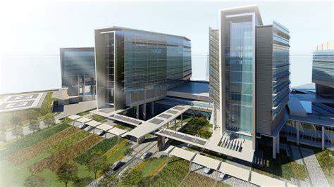 Mba In Hospital Management In Abu Dhabi mafraq hospital address timing and speciality abu dhabi uae