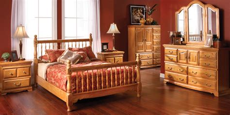 Bedroom Expressions Lincoln Manor Bedroom Expressions Lincoln Manor 4 Pc B4