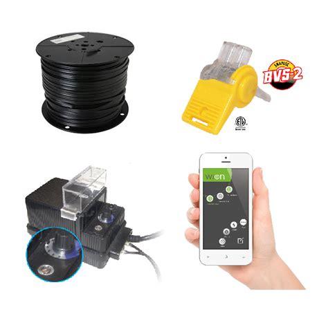 wiring transformer for low voltage lighting landscape lighting power transformer low voltage wiring kit