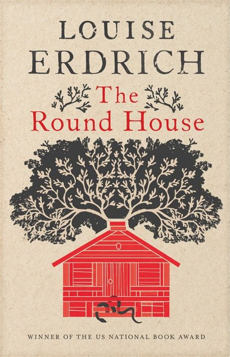the round house louise erdrich the round house by louise erdrich books i love pinterest