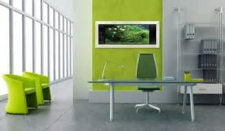 Best Deals On Office Chairs Design Ideas Office Furniture Modern Groups