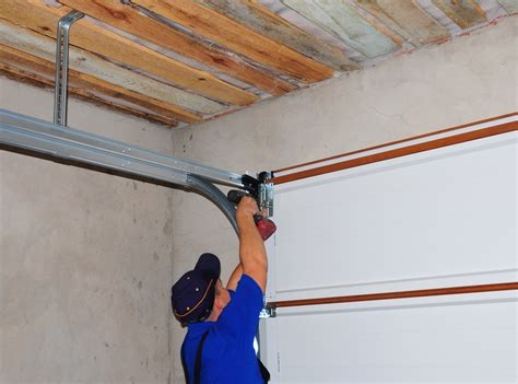 Precision Garage Door Las Vegas by Enhance Resale Value With A Finished Garage Precision