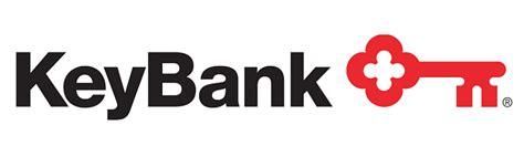 key bank banking keybank 100 checking bonus ct ny oh pa wa bank