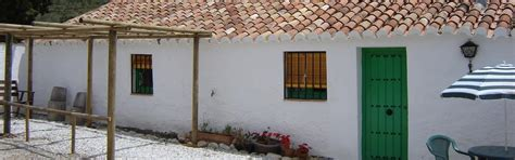 awesome small cottages go ahead far away our unique and special places to stay in andaluc 237 a