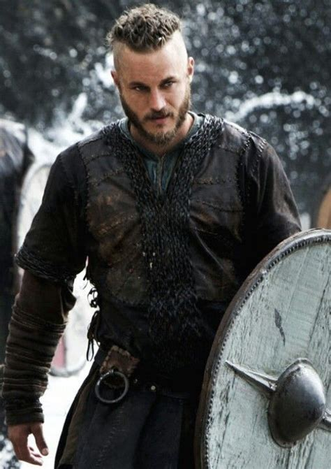 best 25 rollo lodbrok ideas on pinterest ragnar best 25 ragnar lothbrok vikings ideas on pinterest