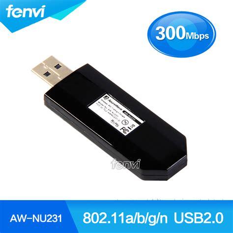Wifi Dongle Lg Smart Tv popular lg dongle wifi buy cheap lg dongle wifi lots from