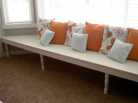 commercial bench seating indoor indoor bench seat cushions home design trend