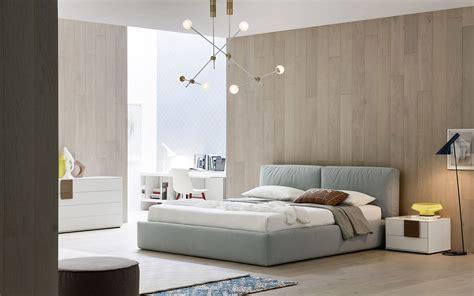 bed habits slaapkamer design blog van bed habits de expert in slaapkamers set land huisstijl