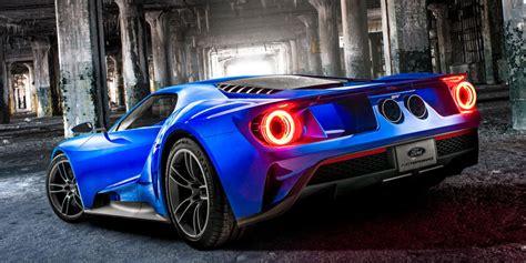 Wheels Retro Forza Motorsport Lamborghini Gallardo une s 233 rie wheels retro entertainment pour forza motorsport