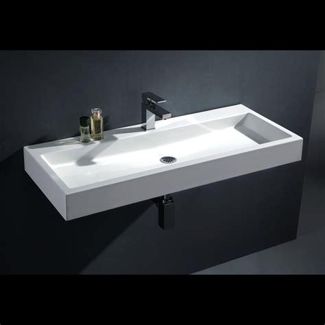 Badezimmer Abfluss by Badezimmer Abfluss Reinigen Surfinser