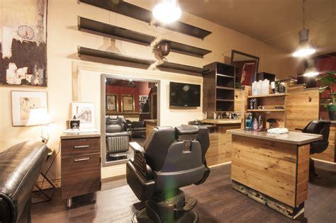 house of hair design house of hair design 28 images hair salon design ideas photos home design ideas