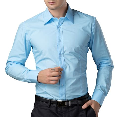 light blue shirt dress 14 mens casual slim fit long sleeve dress shirt red with