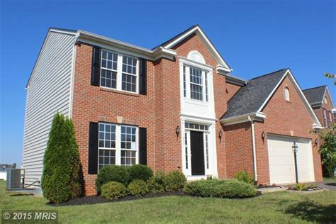 King George County Va Property Records 11772 Fullers Ln King George Va 22485 4 Beds 3 Baths Home Details Realtor 174