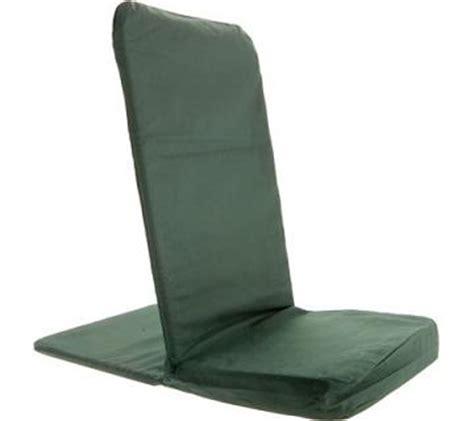 comfortable meditation chair meditation chairs online buy comfortable portable
