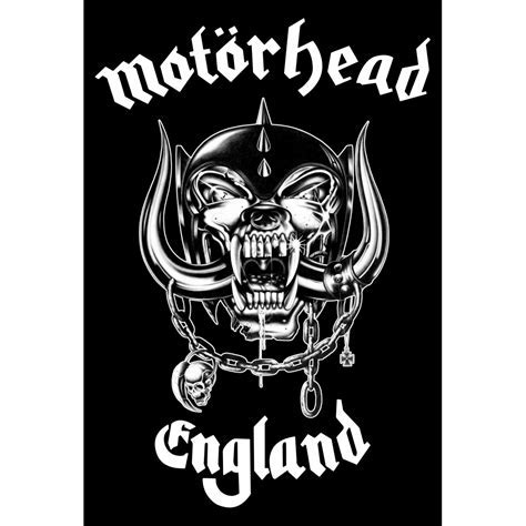 Motorhead Wallpaper   Wallpaper Ideas