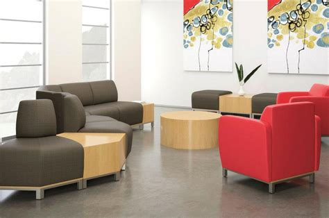 comfortable waiting room chairs the furnitures furniture and hardware inspiration