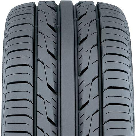 toyo extensa hp toyo extensa hp 245 35r20 tires