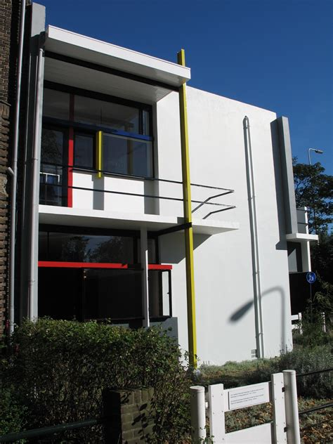 image of house file rietveld schr 246 der house foto 22 jpg wikimedia commons