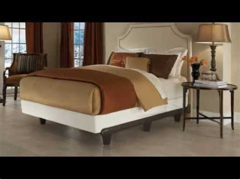 knickerbocker bed frame knickerbocker brown embrace bed frame legacy mattress