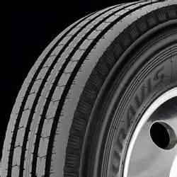 Bridgestone Truck Tires R250 Bridgestone Duravis R250
