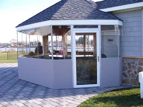 restaurant patio enclosures plastic stylish restaurant patio enclosures plastic as ideas and
