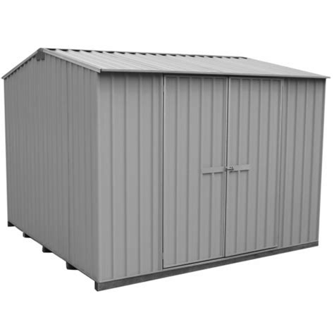 garden sheds 3x3m nz wide free delivery