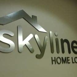 Skyline Home Loans by Skyline Home Loans Mortgage Brokers Calabasas Ca Yelp