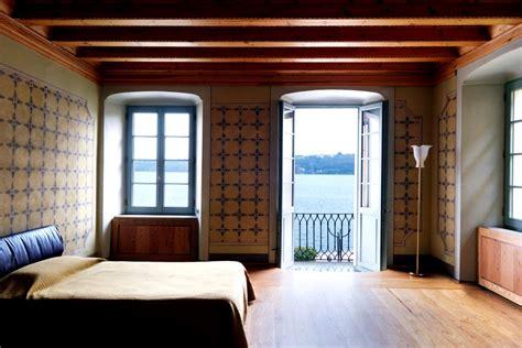 appartamenti lago garda appartamento lago di garda fronte lago in palazzo storico