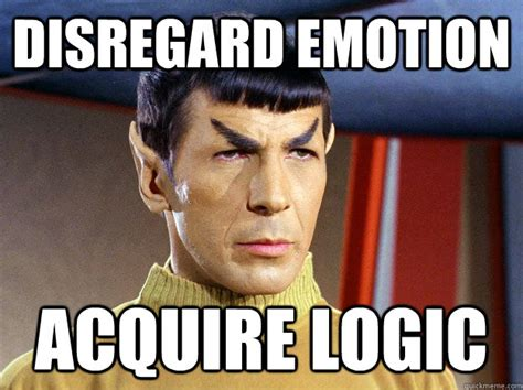 Logic Meme - controlling boyfriend memes image memes at relatably com