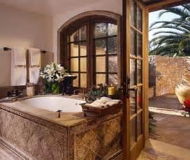 depot bathroom shower ideas also image tuscan style design photos