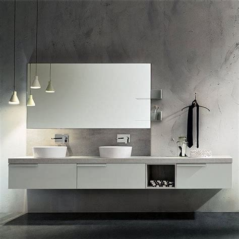 impressionante Mobile Bagno Da Appoggio #1: 0011802_bath-cabinet-with-sit-on-washbasins-cerasa-play-new.jpeg