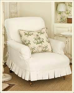 French Country Sofa Slipcovers My Faux French Chateau French Inspired Design