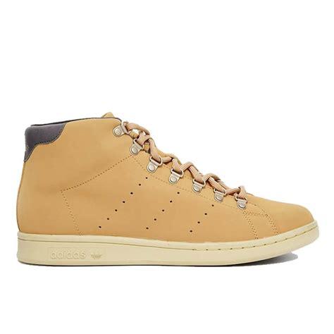 Adidas Stan Smith Winter buy adidas originals stan smith winter footwear