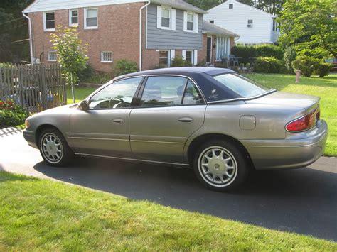 1999 buick century pictures cargurus