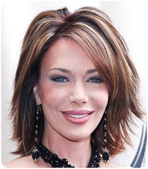hunter tylo blackhair 1000 images about hairstyles on pinterest bobs for